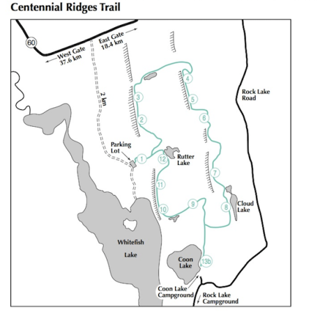 centennial trail.png