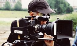 lucrative-film-jobs5