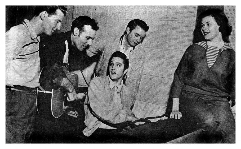George-Pierce-Sun-Records-December-4-1956-03b