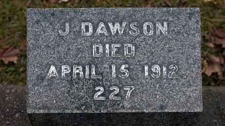 hi-titanic-dawson-cp-018153