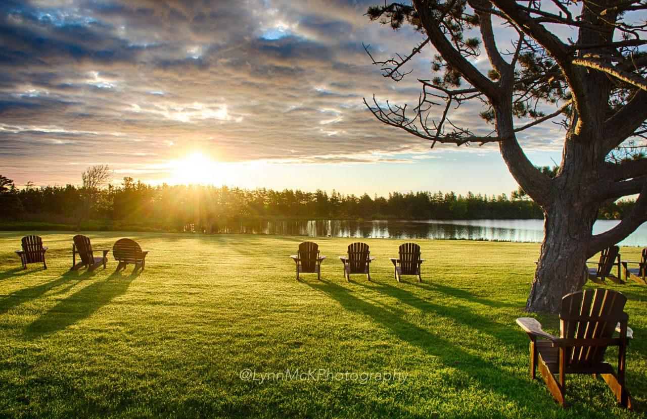 cropped-sunrise-1.jpg