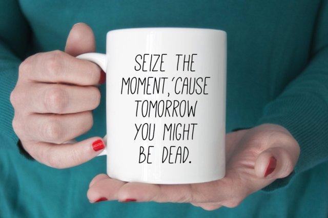 Seize-Moment-Mug-18