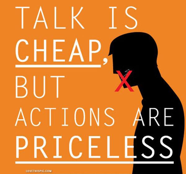 16690-Talk-Is-Cheap