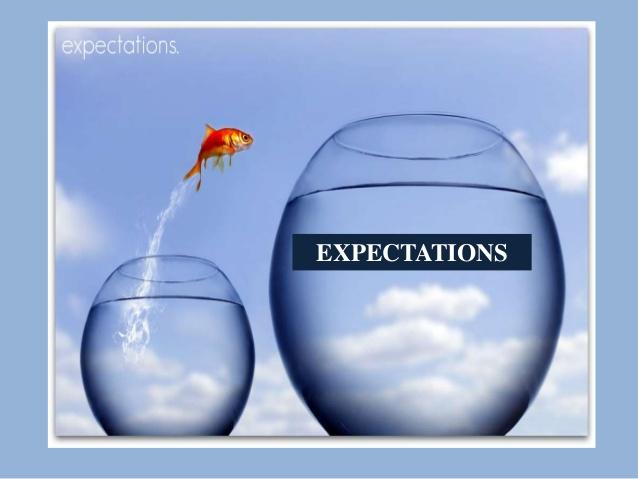 expectations-vs-reality-1-638