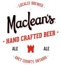 page_macleans_logo