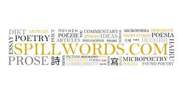 Spillwords.com-Logo