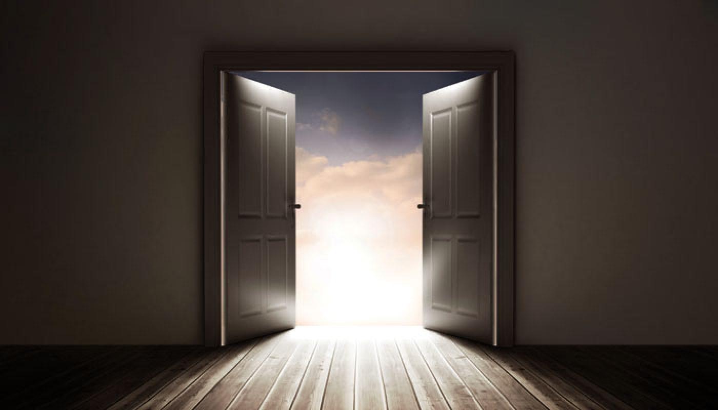open-doors-1400x800