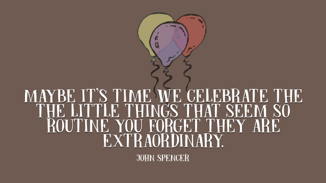 celebrate-the-small-stuff.001
