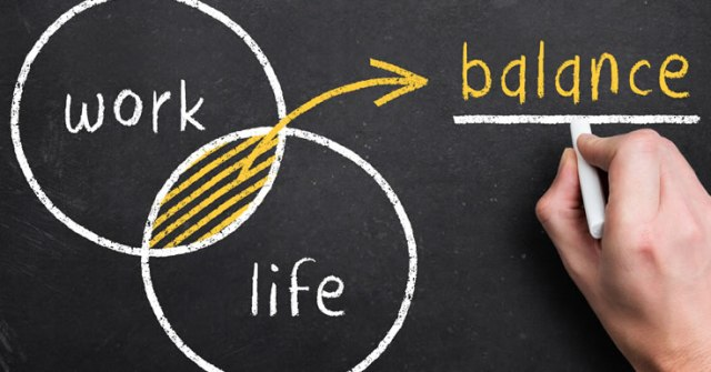 work-life-balance-article