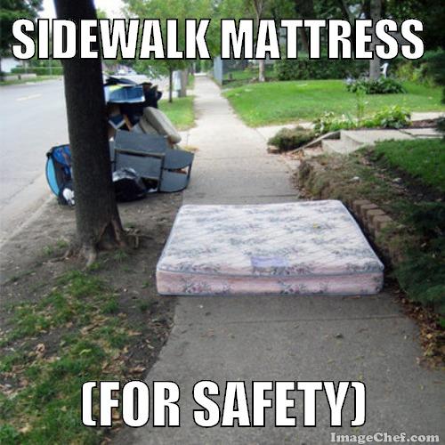 sidewalk-meme-1