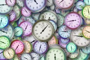 time-flies-fast-300x200