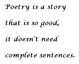 poetry11