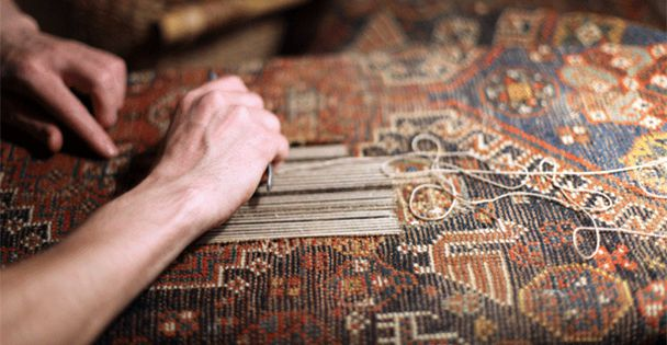 rug-cleaning-and-repair-half