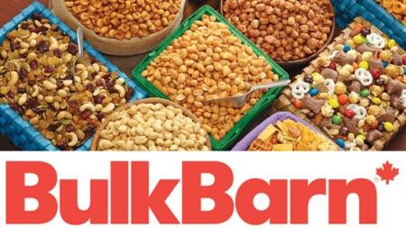 bulk-barn-450x253