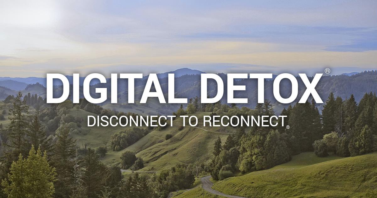 digital-detox-retreats-fb