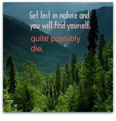 get-lost-in-nature-and-you-will-find-yourself-quite-13154824