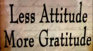 07-15-attitude-gratitude
