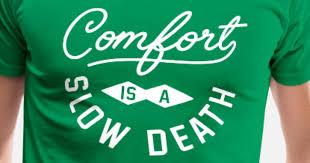 comfort 10