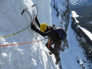 ice-climbing-on-the-icefields