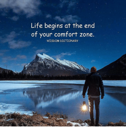 life-begins-at-the-end-of-your-comfort-zone-wisdom-17501511