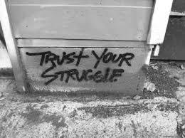 struggle2