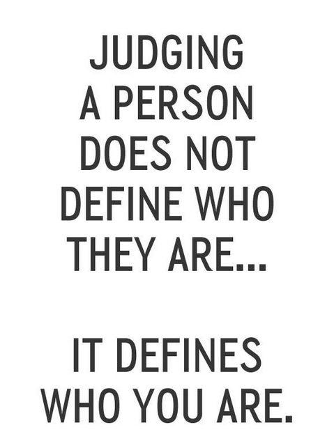 judge 3