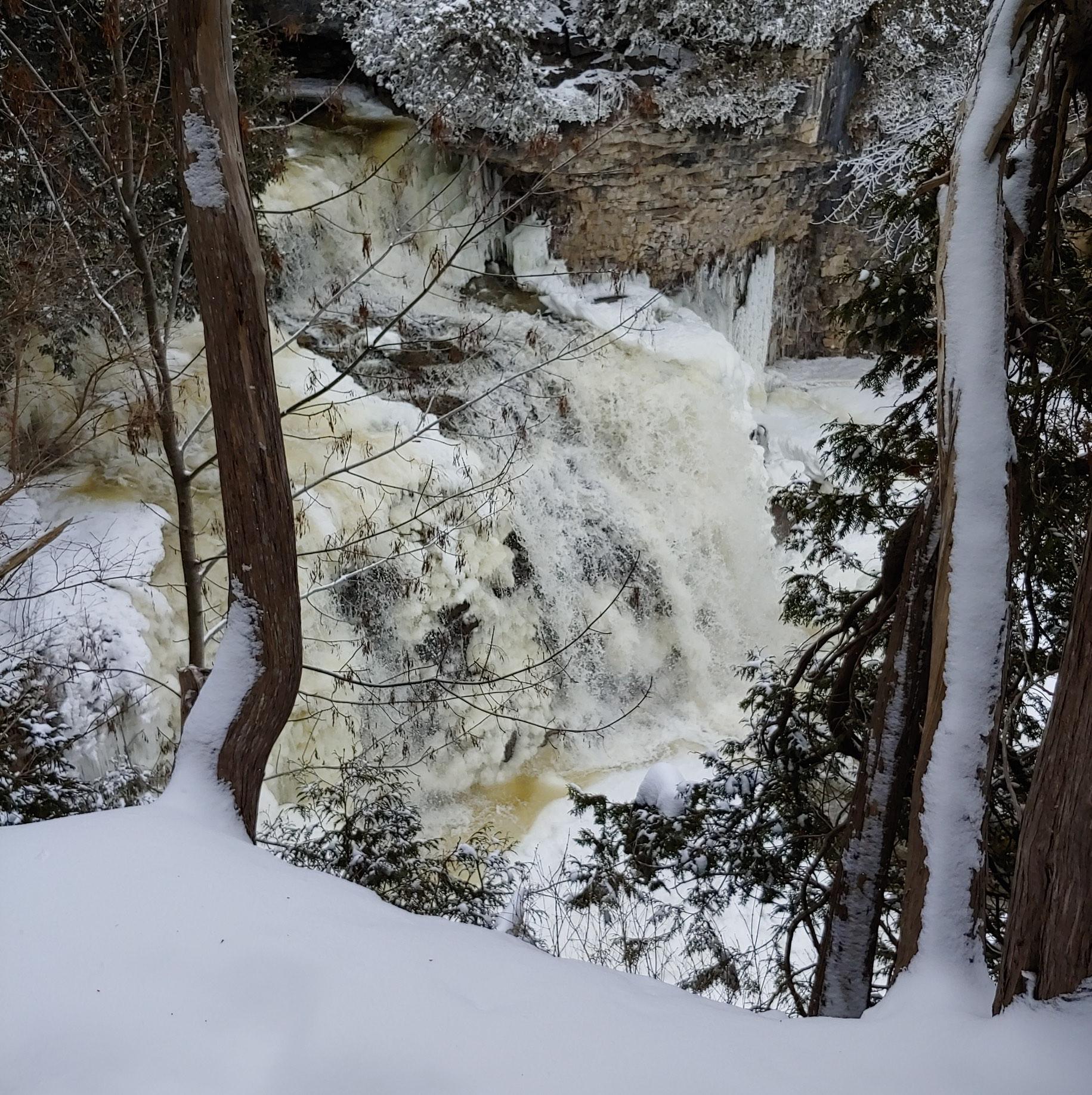 falls6