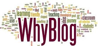 whyblog