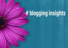 blogging-insights