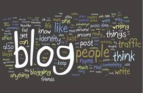 bloggrowth
